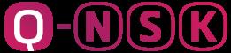 System kolejkowy Q-NSK
